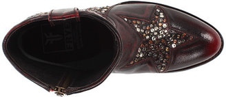 Frye Deborah Star Short