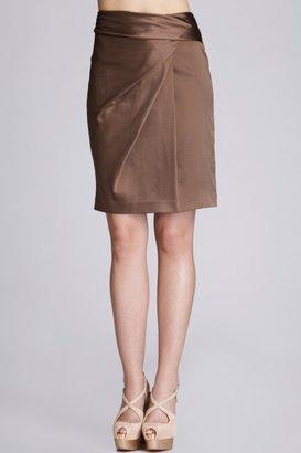 Josie Natori Phu Yen Skirt Style S17208