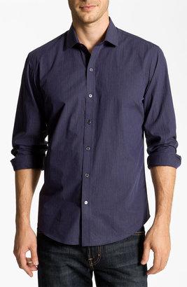 Zachary Prell 'Larkey' Sport Shirt