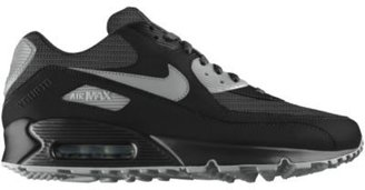 Nike 90 iD Custom Men's Shoes