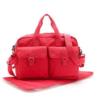 Kipling Handbag, New Baby Bag