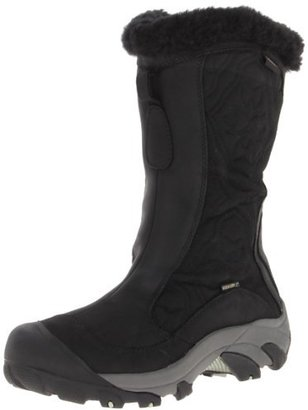 KEEN Women's Betty II Winter Boot $82.47 thestylecure.com