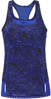 Athleta Stardust Spinnerette Tank
