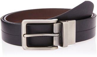 Fossil Men's Brandon Leather Belt