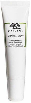 Origins Lip Remedy Soothing Lip Saver