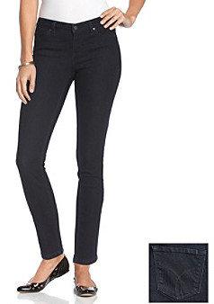Calvin Klein Jeans Rinse Ultimate Skinny Jeans