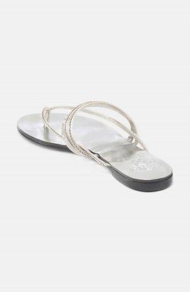 Vince Camuto 'Evora' Sandal