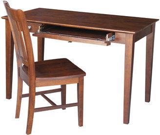 Asstd National Brand 2-Pc. Set Desk