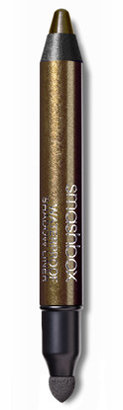 Smashbox New Makeup: Fade to Black Waterproof Shadow Liner | Cosmetics</title