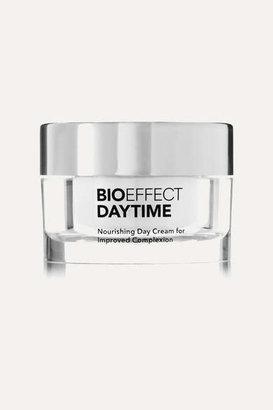 BIOEFFECT Daytime Nourishing Day Cream, 30ml - Colorless