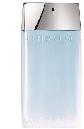 Azzaro CHROME SPORT by Eau de Toilette Spray, 1.7 oz