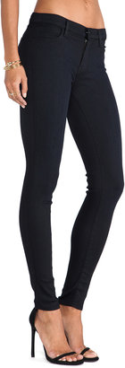 J Brand Stocking Skinny Pant