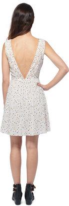 BB Dakota Lea Dress