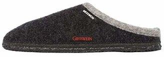 Giesswein 32/10/42084 Dannheim Unisex Slipper, (Kirsche 362), (35 EU)