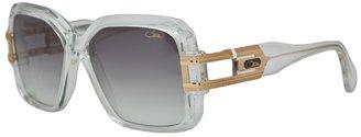 Cazal Vintage 623 sunglasses
