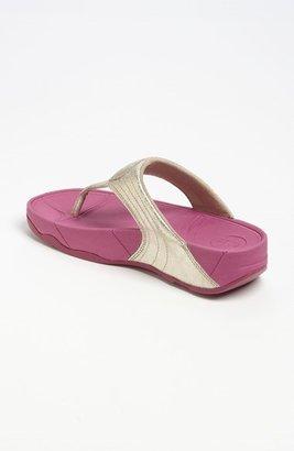FitFlop 'Walkstar 3' Sandal