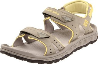 Columbia Women's Techsun III Sandal