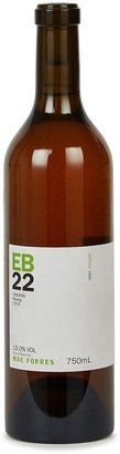 Mac Forbes EB22 Tradition Riesling 2015