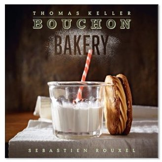 Thomas Laboratories Bouchon Bakery by Keller