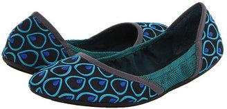 Hari Dimmi Footwear Om