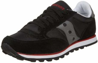 Saucony Women's Jazz Low Pro Sneaker