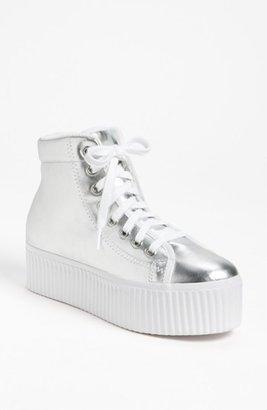 Jeffrey Campbell 'Hiya' Sneaker