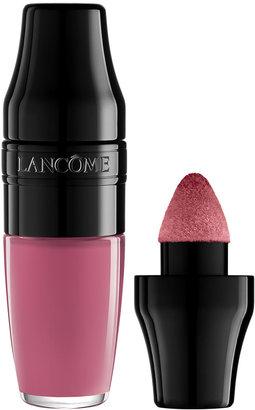 Lancôme Matte Shaker - Colour 270