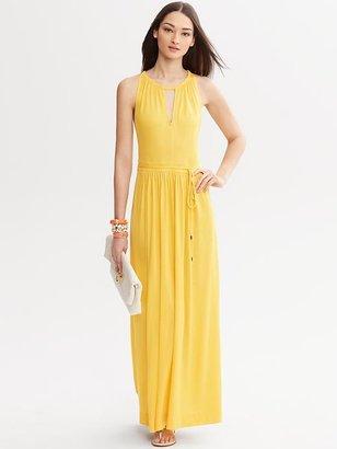 Banana Republic Maylene Patio Dress