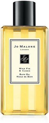 Jo Malone Wild Fig & Cassis Bath Oil