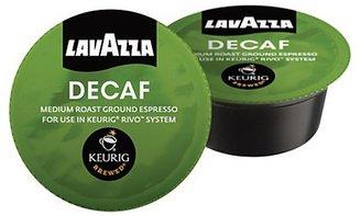 Keurig Espresso Decaf Rivo Packs