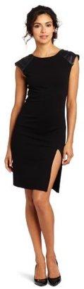 Jagger Tt Collection Women's Dress