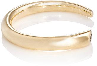 Loren Stewart Women's Hook Ring