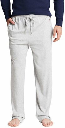 Polo Ralph Lauren Supreme Comfort Lounge Pants