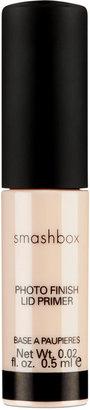 Smashbox Photo Finish Lid Primer, 0.08 oz