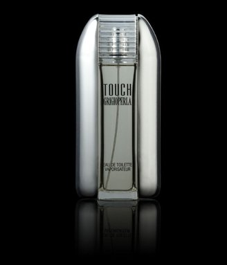 La Perla Generic Grigio Touch 75ml