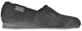 Australia Luxe Collective Loaf Women's Gray