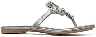 Alfani Women's Nazira Thong Sandals