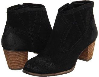 Dolce Vita Juju Women's Dress Zip Boots