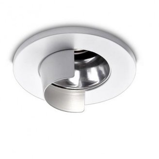 W.A.C. Lighting Model D334 Recessed Lighting (low voltage)
