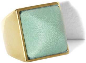 Vince Camuto Cocktail Ring