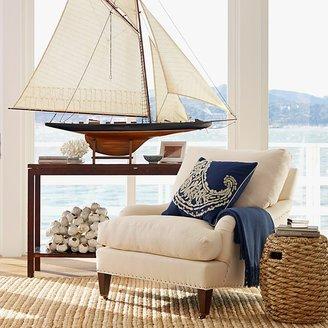 Williams-Sonoma Pierce Chair