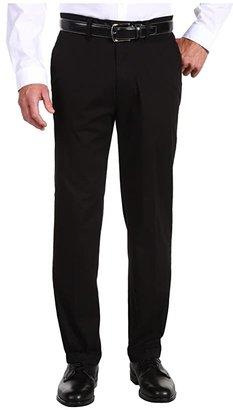 Nautica Beacon Pant (True Black) Men's Casual Pants