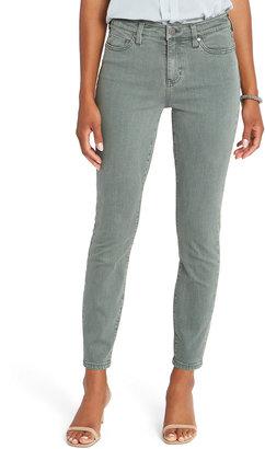 Nic+Zoe Nic Skinny Jeans