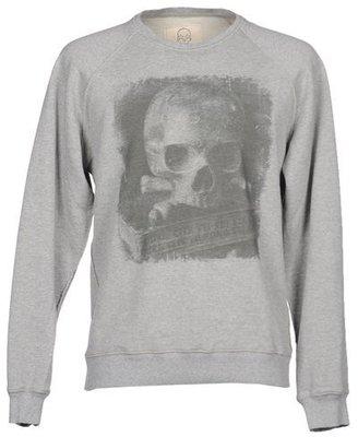 Gorgeous Sweatshirt