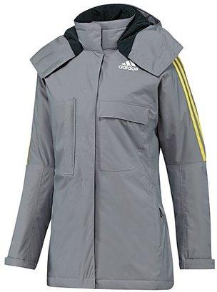 adidas adizero Winter Jacket