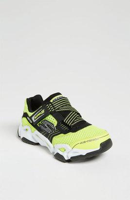 Skechers 'Fierce Flex' Sneaker (Walker, Toddler, Little Kid & Big Kid)