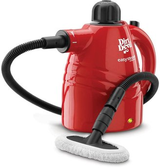 Dirt Devil Easy Steam Hand Held Steamer