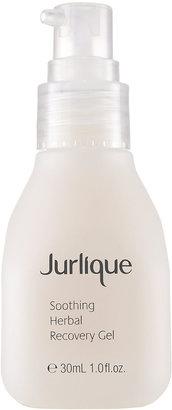 Jurlique Soothing Herbal Recovery Gel