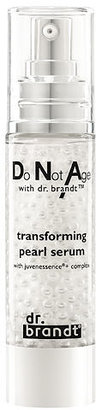 Dr. Brandt Skincare Do Not Age Transforming Pearl Serum 1.4 oz (40 ml)