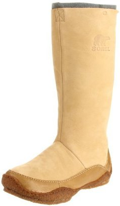 Sorel Women's Fernie Tall Boot